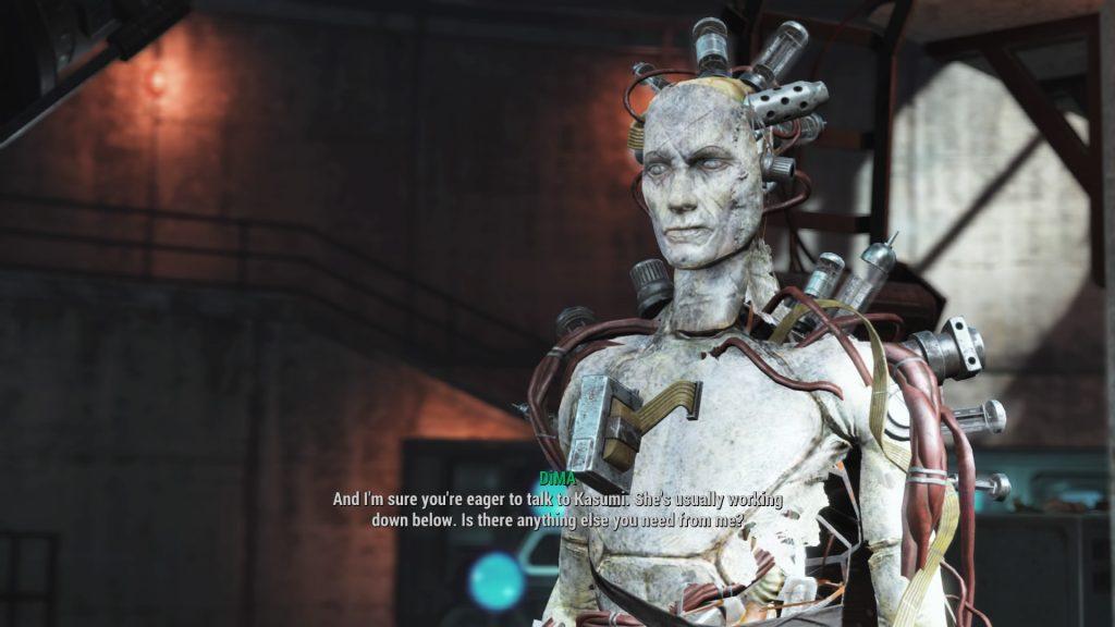 Fallout 4_20160529191459
